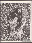 Abraxas #1