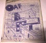 OAF #06