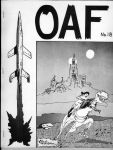 OAF #18