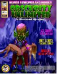 Obscurity Unlimited #22