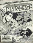 Omniverse #1
