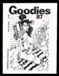 Goodies #87