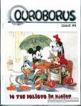 Ouroborus #08