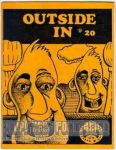 Outside In #20