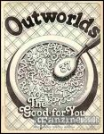 Outworlds #37