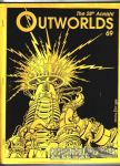 Outworlds #69