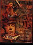 Comic-Con International: San Diego 1996 Program