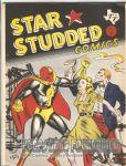 Star Studded Comics #06