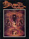 Brunner Mystique, The #1