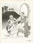 Eon #3