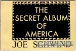 Secret Album of America, The