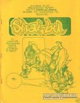 Shai-bu #2