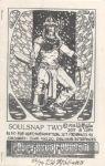 Soulsnap #2