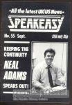 Speakeasy #55