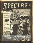 Spectre #09