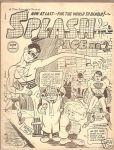 Splash Page #2