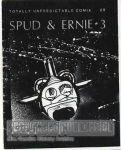 Spud & Ernie #3