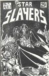 Star Slayers #4