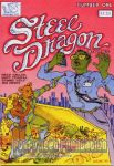 SteelDragon Stories #1