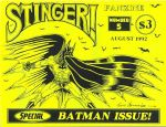 Stinger #5