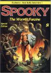 Spooky Special Edition