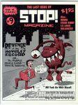 Stop! #9
