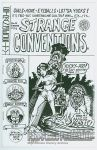 Strange Conventions #2