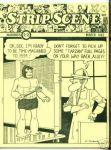Strip Scene #22