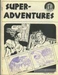 Super Adventures #05