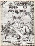 Super Adventures #08