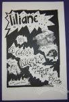 Liliane #08