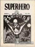Super-Hero #5