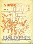 Super Theater #4