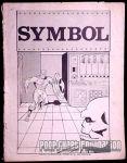 Symbol #09