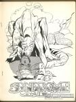 Syndrome [1971] #1