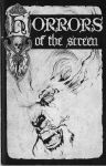 Horrors of the Screen #3