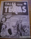 Tales from Texas #21