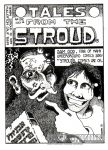 Tales from the Stroud #1
