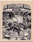 Telegraph Wire #19