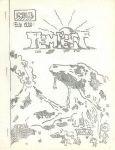 Tempest #2