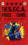 S.F.C.A. Price Guide, The