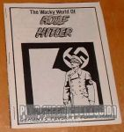 Wacky World of Adolf Hitler, The