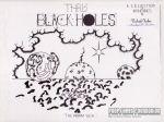 Thru Black Holes