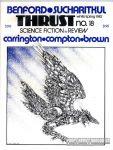 Thrust #18