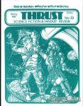 Thrust #33