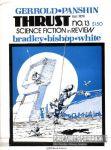 Thrust #13