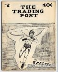 Trading Post, The #2
