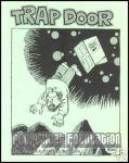 Trap Door #10