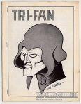 Tri-Fan #2