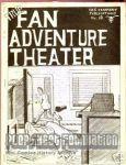 True Fan Adventure Theater #10